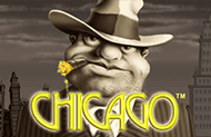 Играть на деньги в автомат Чикаго