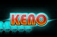 Играть на деньги в автомат Кено