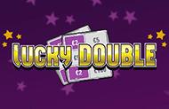 Играть на деньги в автомат Двойная Удача